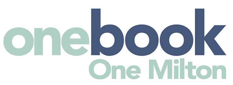 One Book One Milton